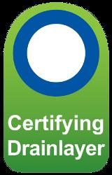 certificationDrainlayerFull