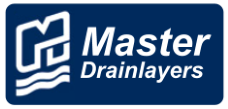 master-drainlayers-Auckland