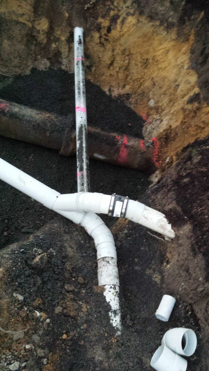 sewer_pipe_repair