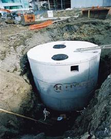 stormwater_manhole