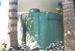 rain_tank