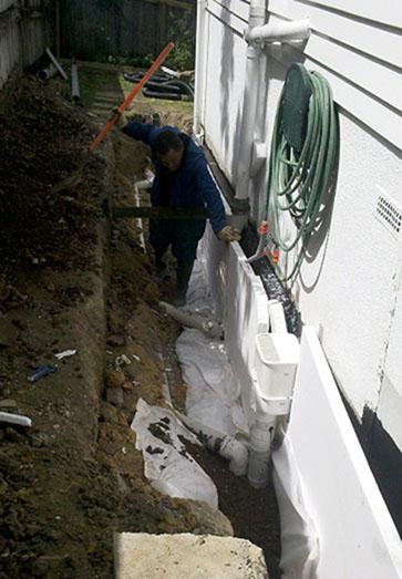 subsoil_drainage_installer