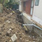 subsoil_drainage_basement-225x300.jpg