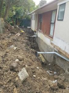 subsoil_drainage_basement
