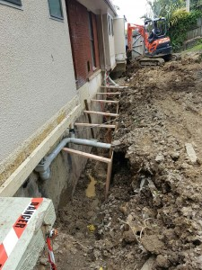 trench_shoring
