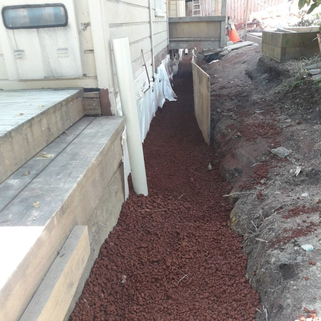 Flooding_yard_solutions